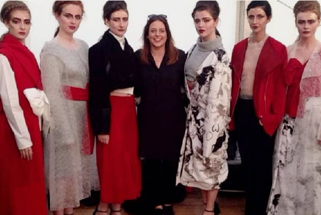 fashion item penyakit mematikan © 2019 brilio.net