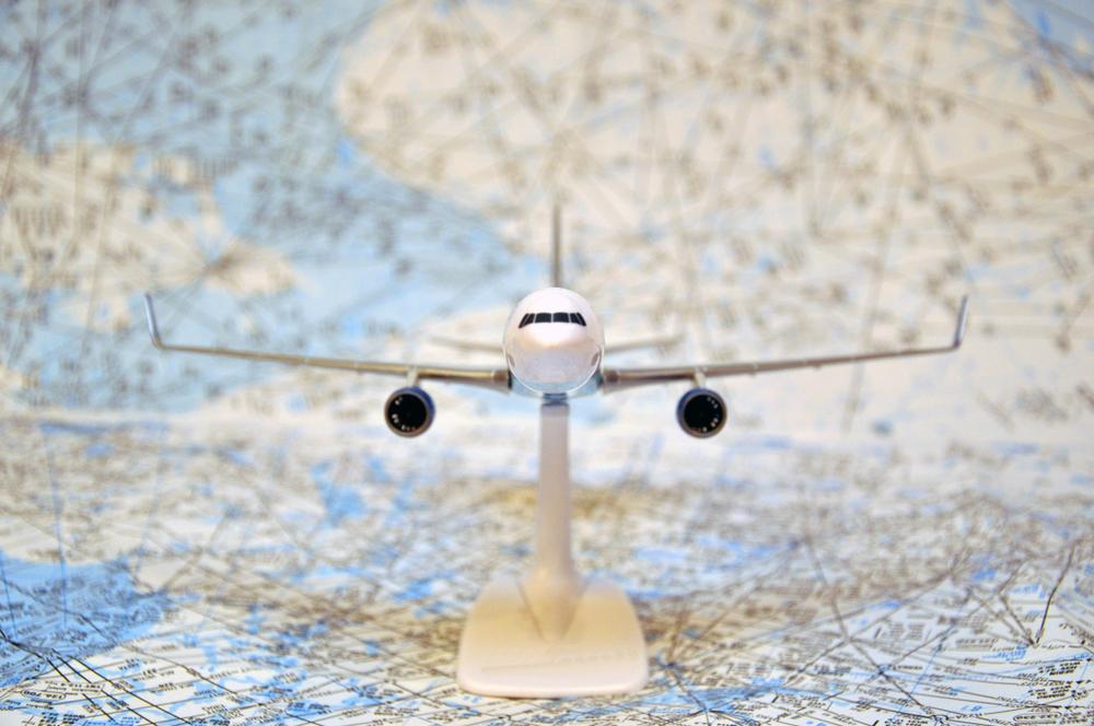 Ini 7 rahasia berburu tiket pesawat murah, bahagia itu gampang! berbagai sumber