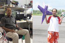 NDX A.K.A: Dulu kuli dan juru parkir, kini duo hip hop dangdut ngetop