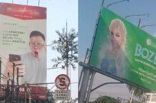 Iklan-iklan ini pasti bikin kamu berpikir sejenak