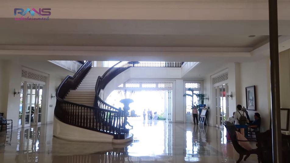 hotel resort rieta amilia © 2019 instagram