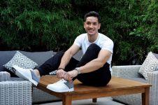 Pengalaman unik Andrew White jadi admin Instagram, berkesan