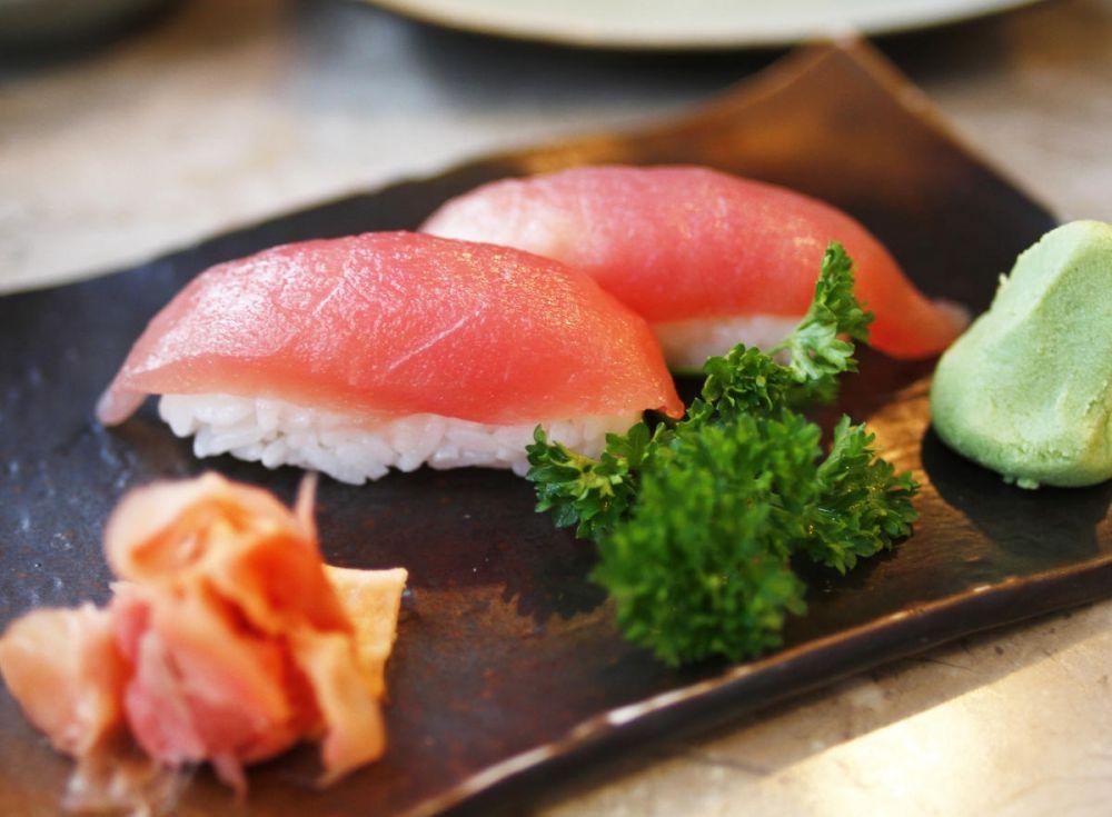 raw fish © 2019 brilio.net