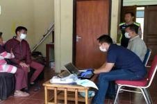 4 Fakta terbaru kasus Vina Garut usai satu tersangka meninggal