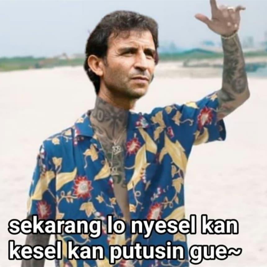 Meme Thailand © 2019 brilio.net