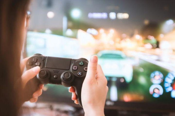 Arti tombol 'X' di kontroler PlayStation, banyak yang salah mengira