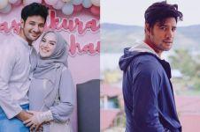 Pamer telanjang dada saat istri sudah berhijab, Ammar Zoni dikritik
