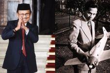 4 Pesawat buatan BJ Habibie ini bikin Indonesia bangga