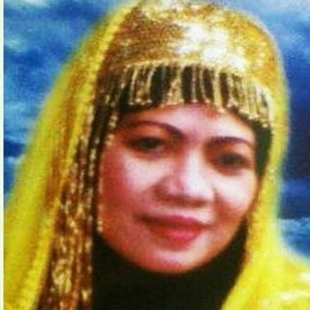 Elvy Sukaesih kabarkan pedangdut Ida Laila tutup usia