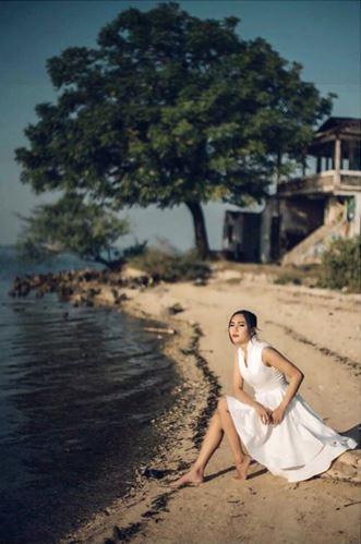 cewek didi kempot © 2019 instagram