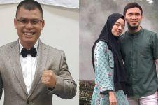 Intip 8 bisnis mantan atlet Indonesia, ada yang buka warnet