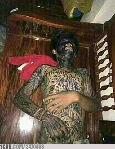 akibat tidur duluan © 2019 berbagai sumber