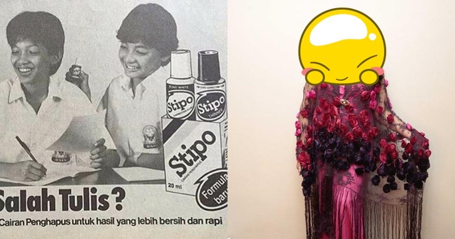 Gadis iklan 80-an ternyata artis terkenal, ini 8 foto terbarunya