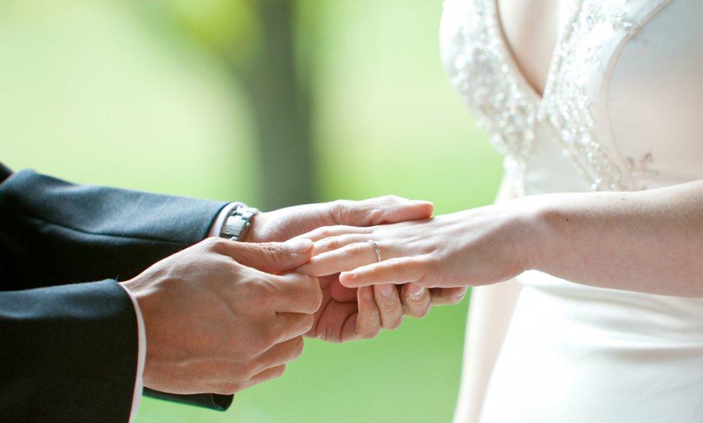 Ketuk palu revisi UU Perkawinan, usia minimal menikah 19 tahun