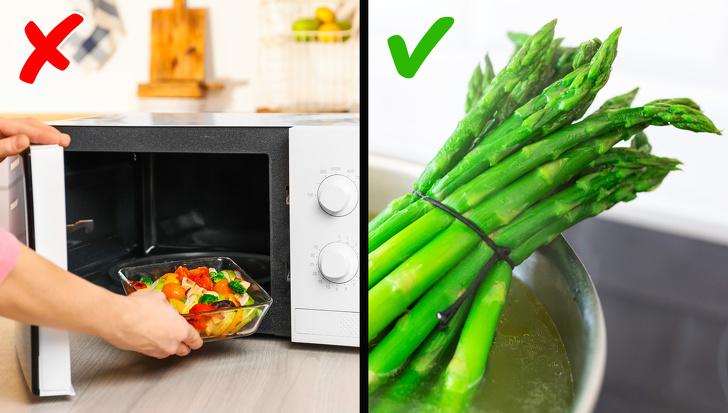 salah cara makan sehari-hari  Brightside