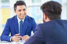 8 Pertanyaan cerdas yang mesti diajukan ke HRD usai wawancara kerja