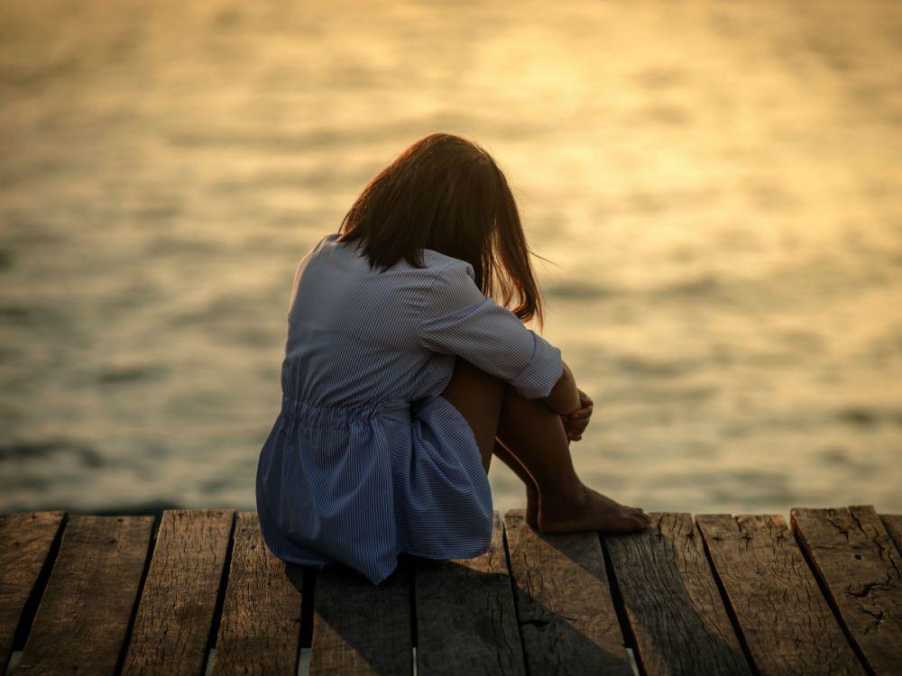 5 tingkah buruk orangtua ini memengaruhi psikologi anak istimewa