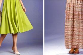 11 Kesalahan fashion ini membuat kamu terlihat lebih tua