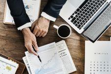 20 Negara terbaik untuk mulai investasi tahun 2019, ada Indonesia