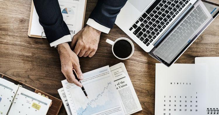 10 Negara Terbaik Investasi saat Covid, RI Nomor Berapa?