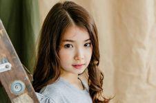 10 Anak yang menjadi terkenal di dunia berkat kecantikannya