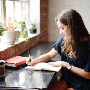 9 Cara menghilangkan grogi saat wawancara kerja