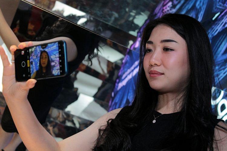 11 Fakta smartphone canggih yang ramah kantong buat Generasi Z