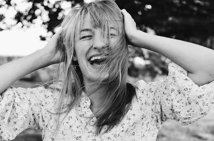 5 Cara mudah untuk meningkatkan kesehatan otak