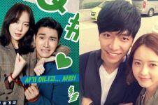 14 Drama Korea romantis bertema detektif terbaik, bikin baper