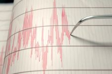 Gempa magnitudo 6,0 guncang Tuban, Jawa Timur