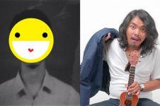9 Transformasi Dodit Mulyanto, potret saat jadi guru manglingi