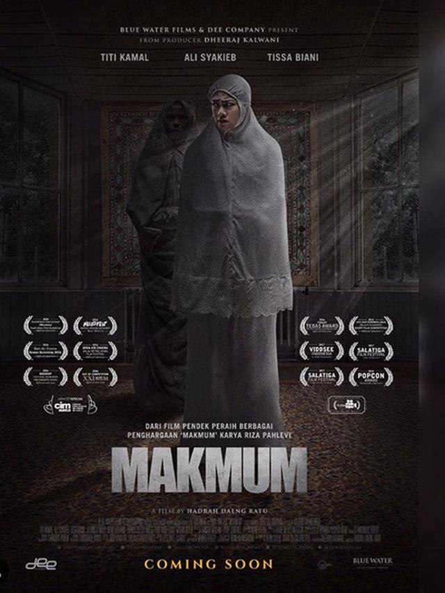 trailer film kontroversi istimewa