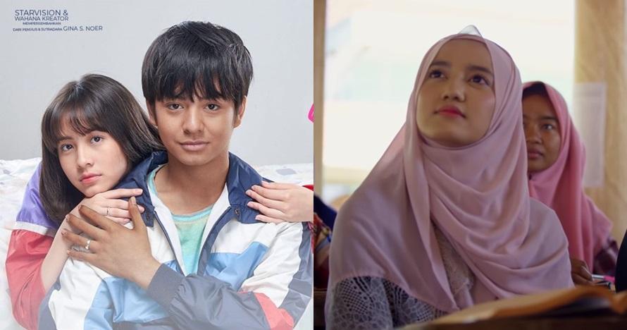 Baru tayang trailernya, 7 film Indonesia ini tuai kontroversi