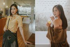 Akting di film Imperfect, penampilan Jessica Mila bikin pangling