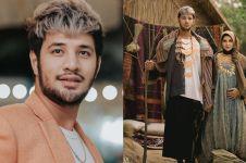 4 Nasihat Ustaz Abdul Somad ke Ammar Zoni, singgung soal pertemanan