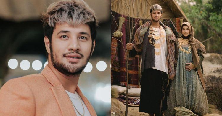 4 Nasihat Ustaz Abdul Somad ke Ammar Zoni, singgung soal ...