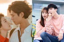 14 Drama Korea romantis cinta tak direstui, endingnya tak terduga