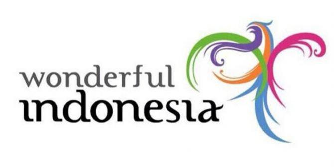Parodi video klip Pesona Indonesia versi kearifan lokal ini kocak