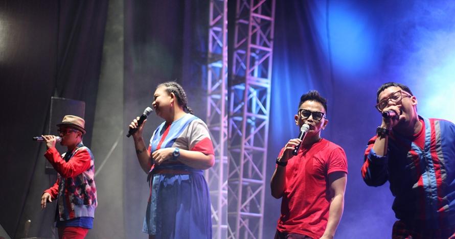 5 Bukti acara inisiasi Pepsodent sukses bikin Indonesia Tersenyum Pepsodent