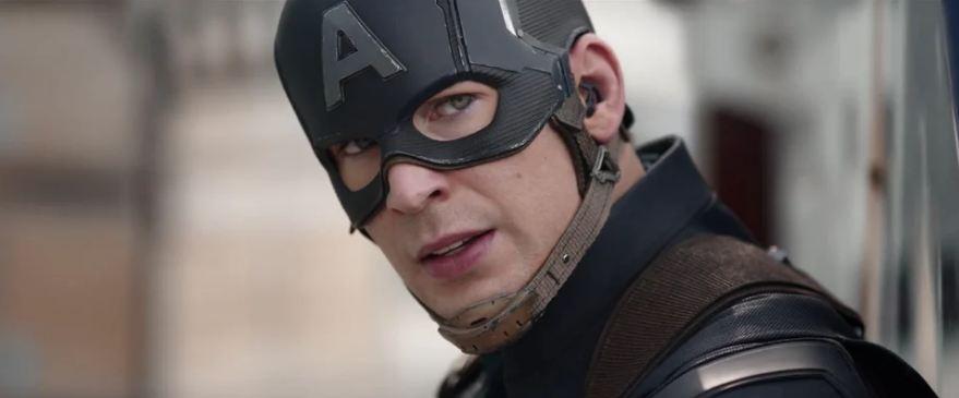 kekayaan seleb superhero Marvel © 2019 brilio.net