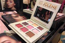 Mustika Ratu luncurkan The Queen In Me Limited Edition Palette