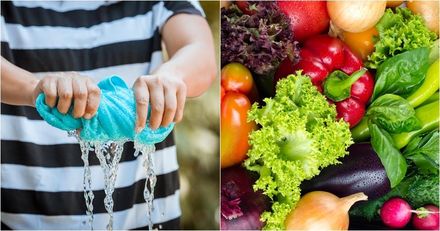 7 Lifehack jenius kurangi plastik di rumah, gampang dan praktis berbagai sumber