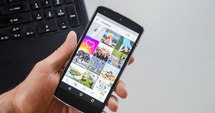 4 Cara buka DM Instagram lewat PC, mudah dilakukan