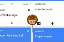 13 Terjemahan Google Translate Bahasa Jawa ini nyeleneh abis
