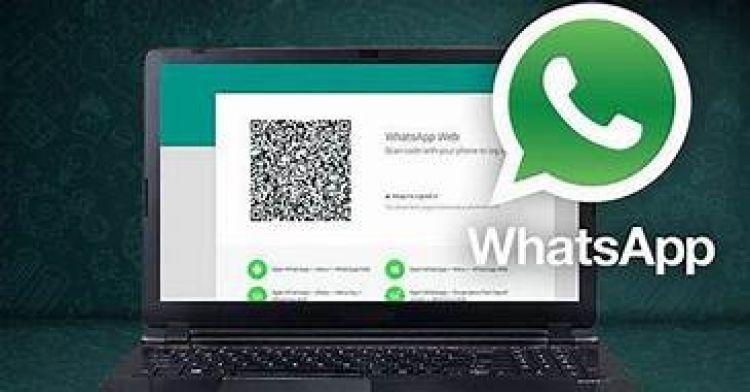 Cara video call pakai WhatsApp Web, mudah dan praktis