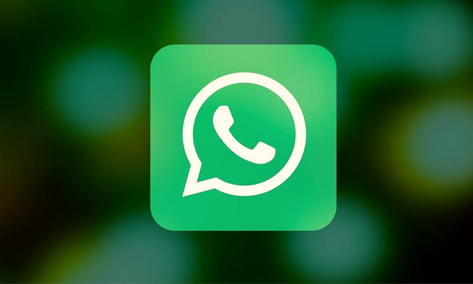 whatsapp tricky istimewa