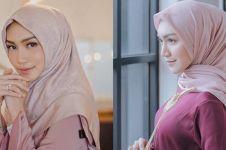 Komentari demonstrasi mahasiswa, Melody Prima malah dihujat
