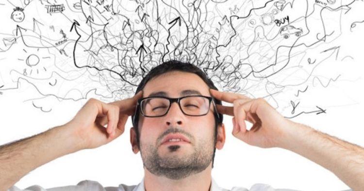 5 Cara mudah meningkatkan konsentrasi dan daya ingat otak