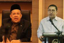 Sikap 4 mantan aktivis 98 yang jadi anggota DPR soal RUU KUHP