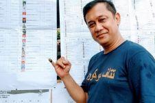'Dicari anak STM', ini cuitan Denny Siregar yang tuai kontroversi